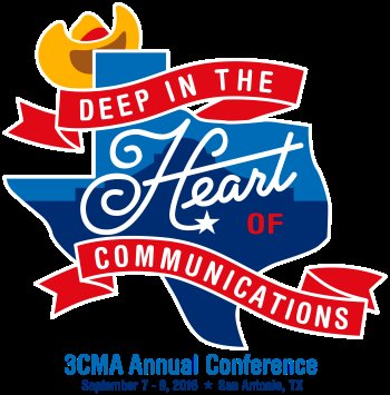 3CMA Annual Conference Accommodations Update