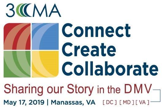 3CMA Regional Conference - Manassas, VA