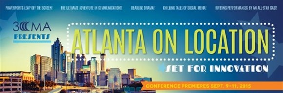 3CMA 2015 Annual Conference Guest Tickets