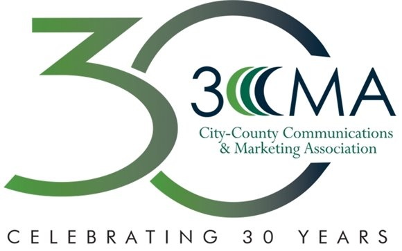 3CMA Annual Conference - Call for Presenters