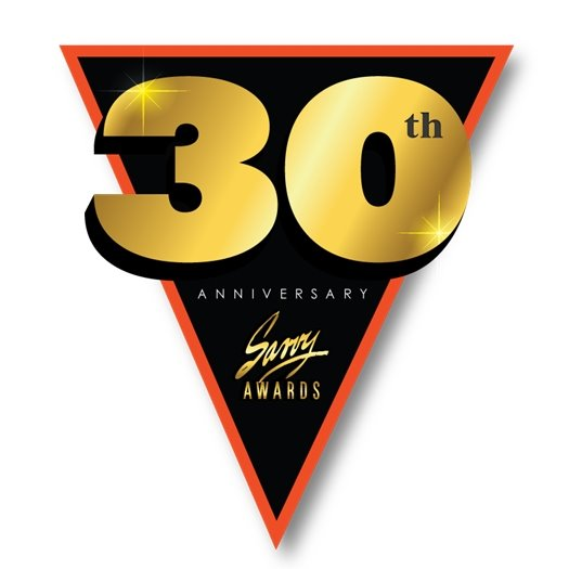 3CMA Savvy Awards Entry Extension