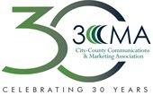 3CMA 30th Anniversary