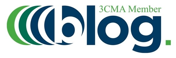 3CMA Member Blog