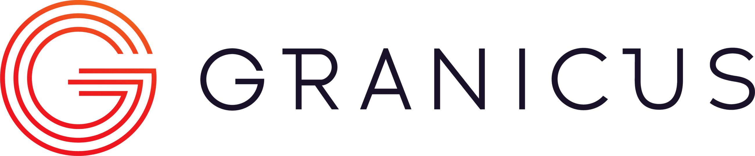 Granicus - Welcome Event Sponsor Opens in new window