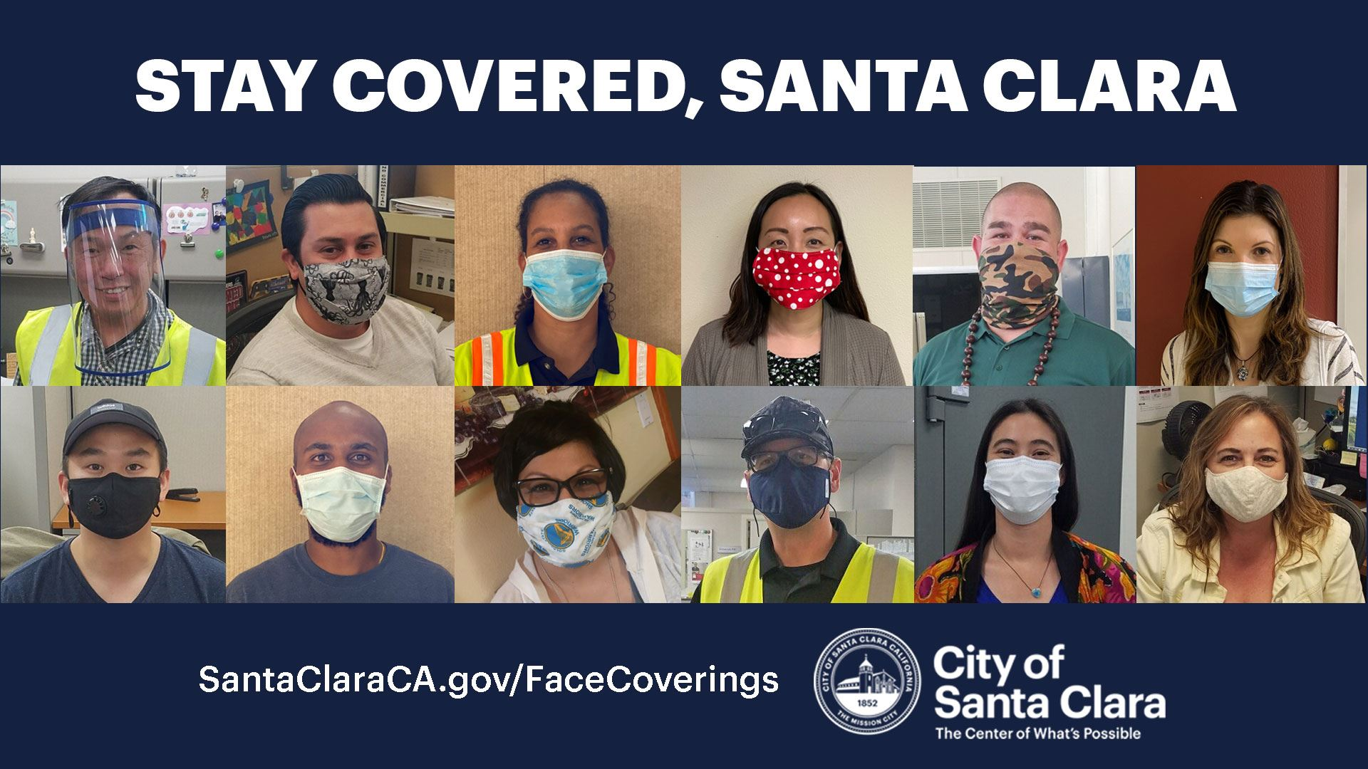 StayCoveredSantaClara-graphic