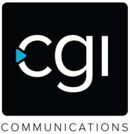CGI Communications - Super Supporter