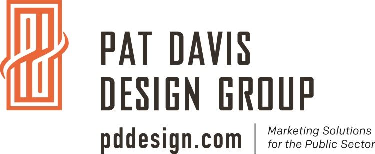 Pat Davis Design Group, Inc. Opens in new window